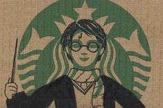 These are some amazing coffee sleeves! My favorite is the frozen one!