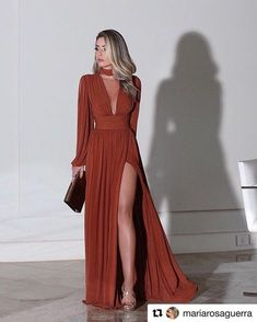 Beautiful 35 Beautiful Wedding Guest Dresses for Fall guest outfit 35 Beautiful Wedding Guest Dresses for Fall Dresses Elegant, Fall Dresses, Pretty Dresses, Women's Dresses, Beautiful Dresses, Dress Outfits, Fashion Dresses, Bridesmaid Dresses, Casual Dresses