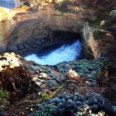 Visit Victoria, Vic Australia, Ocean, Water, Instagram Posts, Outdoor, Gripe Water, Outdoors, Sea