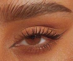 Cute Makeup Looks, Makeup Eye Looks, Eye Makeup Art, Natural Makeup Looks, Pretty Makeup, Skin Makeup, Eyeshadow Makeup, Eyeshadow Palette, Gorgeous Makeup