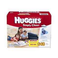 Sensitive Earnest Huggies Natural Care Baby Wipes Plus Huggies Baby Wipes Refill High Resilience