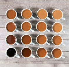 6 Mind Blowing Useful Ideas: Coffee Lover Images coffee photography espresso.Coffee Ideas Names starbucks coffee milk. Coffee Art, My Coffee, Coffee Cups, Coffee Barista, Coffee Menu, Coffee Maker, Coffee Humor, Coffee Quotes, Coffee Drinks