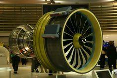 """""""Il a fallu être têtu pour affronter le scepticisme face au moteur Leap"""", selon son concepteur chez Safran Témoignez : sous-traitants de l'aéronautique, profitez-vous vraiment de la croissance du secteur ?"""