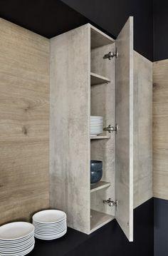 34 Best Nolte Kitchens Images Kitchen Design
