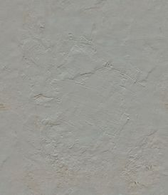 Rough Plaster Wall | Architextures