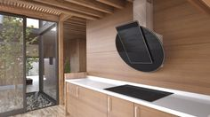 F133  #house #airforce #cooker #hoods #hauben #hotte #kitchen #home