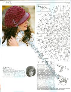 faire un chapeau-- Picasa Web Albums