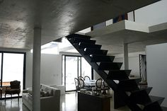 estudio topazio (@estudiotopazio) • Fotos e vídeos do Instagram Halls, Stairs, Home Decor, Instagram, Design Ideas, Architects, Minimalist, Runners, Photos