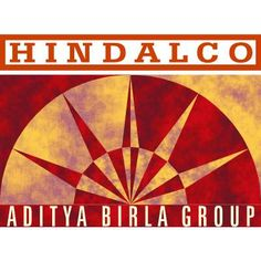21.06.2016 Today Hindalco hits 52 weeks high of 124.65 on the National Stock exchange (NSE) after surging more than 3 percent. Hindalco's shares have surged more than 40 percent in past one month after the company reported better-than expected results for the fourth quarter of financial Year 2015-16.  In the past one month, company's stock prices surged 43 percent. This is in sharp contrast to 14 percent increase in the S&P BSE Metal index and only 6 percent increase in the Sensex.
