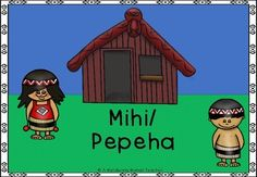 Are you preparing to work on your Pepeha or Mihi with your class? This resource can help. A set of worksheet to help write your Pepeha as well as a scene to colour, dye or paint with labels to put the Pepeha straight onto the scene. Coloring Sheets, Colouring, Learning Spaces, Year 2, Colorful Pictures, Work On Yourself, Create Your Own, Label, Scene