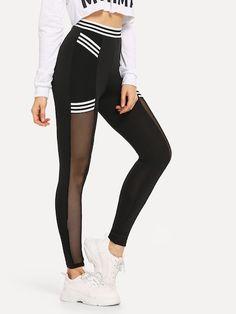 9c6c2fdeba60 393 Best Yoga pants images in 2019