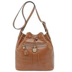 Mulberry Somerset Shoulder Drawstring Bag Oak Mulberry Outlet 95f1ccf89ea6d