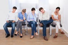 http://berufebilder.de/wp-content/uploads/2014/02/job010.jpg Vorstellungsgespräch mit High Potentials - 1/5: Jobinterview mit Generation Y