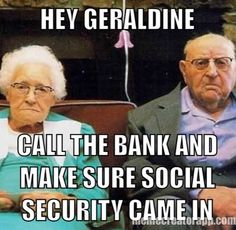 banking humor Every month Crazy Quotes, Funny Quotes, Funny Memes, Hilarious, Jokes, Crazy Sayings, Work Memes, Work Humor, Work Funnies