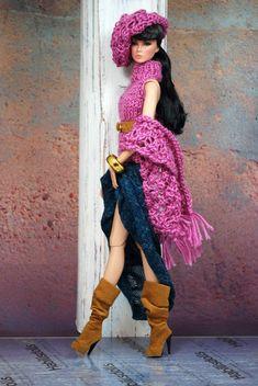 Habilisdolls Fashion | www.habilisdolls.com/ | habilisdolls | Flickr
