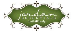 Jordan Essentials:  Magnesium Lotion, Bath Flakes & Oil.  Scented and unscented.
