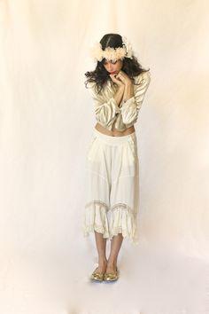 Stone Fox Bride | collections