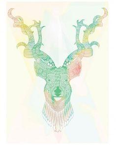 lynn-macpherson-deer