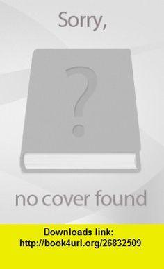 Cane, P3087 Jean Toomer ,   ,  , ASIN: B004CH27T4 , tutorials , pdf , ebook , torrent , downloads , rapidshare , filesonic , hotfile , megaupload , fileserve
