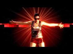 PAKITO-LIVING ON VIDEO(DARKON'S 2013 RE-EDIT)
