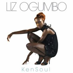 KenSoul Cover African Girl, Your Music, Itunes, Amazon, Cover, Movie Posters, Things To Sell, Amazons, Riding Habit