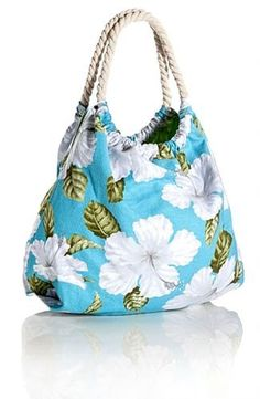 Red Hawaiian Hibiscus on Aqua Blue Tropical Summer Handbag Purse Shoulder Bag: Red Hawaiian Hibiscus on Aqua Blue Tropical Summer Handbag Purse Shoulder Bag. This stylish bag will go with any seasonal wardrobe and will make any Summer, Fall, Winter or Spring even more awesome if you decide take this beautiful handbag everywhere you go, like the pool, beach or just conducting daily errands around town. This style and design is a real eye-pleasing fashion statement. Product Code MH-004-1AQ…
