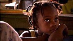 30 cortometrajes-educar-en-valores