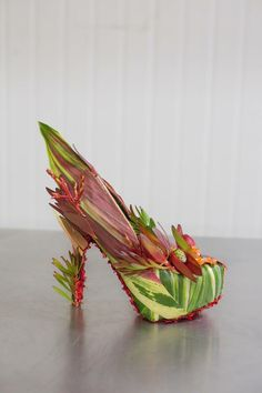 Designed by Gina Bush. Francoise Weeks' students.