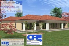RDM5 House Plan No W1708 Luxury House Plans, Luxury Houses, All Design, House Design, Site Plans, Detailed Drawings, Garage Plans, House Floor Plans, Home Collections