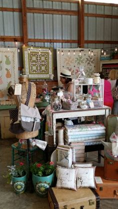 country living fair country living and the dutchess on pinterest