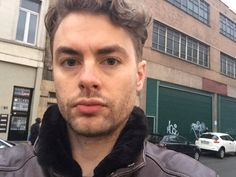 Paul Joseph Watson: political hero. Shut up liberal snowflakes, all you're doing is complaining. You have no real platform.