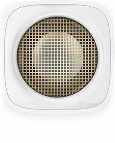 Philips BT100W/00 - Tragbarer, kabelloser Lautsprecher