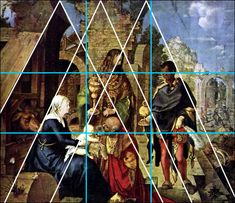 Renaissance compositional ideas