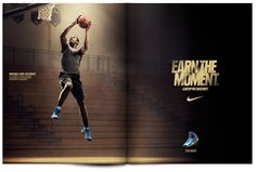 Nike Team Hoops '12 - SouthSouthWest