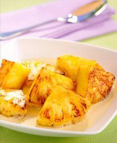 Invista nessa fruta da estação para preparar sobremesas e até sopas