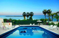 BEACH GROUND FLOOR PROPERTY LIMASSOL CYPRUS - Cyprus Buy Properties #НедвижимостьнаКипре #Кипр #Лимассол #НедвижимостьнапродажунаКипре #НедвижимостьвЛимассоле #ПостоянныйвиднажительствовизанаКипре #ПостоянноеместожительстванаКипре #Европейскоегражданство #EuГражданство #паспорт #ПродажаэлитнойнедвижимостьнаКипре #кипрскийпаспорт #Москва #Россия #элитнаянедвижимостьнаберегуморе #элитнаяквартиранаберегуморе #роскошнаяприморскаяквартира #пляжнаяквартира #квартира #прибрежнаяквартира