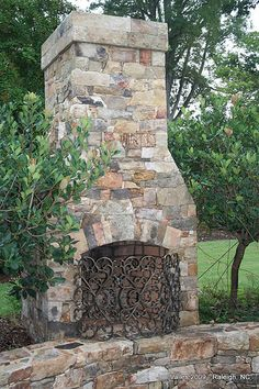 24 Best Outdoor Fireplaces Images Fireplace Ideas Fire Places