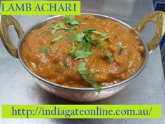 India Gate, Order Book, Fine Dining, A Table, Lamb, Restaurant, Indian, Ethnic Recipes, Food
