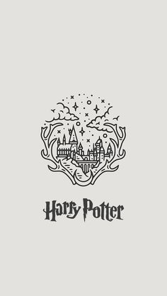 Harry Potter is a world where i would live in. Mag… Harry Potter is a world where i would live in. Magic is pretty cool and useful. Check out our Harry Potter Fanfiction Recommended reading lists – fanfictionrecomme… Harry Potter Tattoos, Arte Do Harry Potter, Harry Potter Drawings, Harry Potter World, Harry Potter Sketch, Harry Potter Notebook, Harry Potter Disney, Harry Potter Pictures, Harry Potter Love Quotes