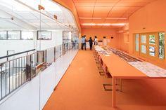 Gallery of MVRDV Hou