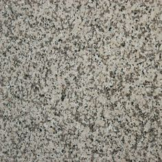 Crema Caramel granite is possibly one of the lightest granite variations available, as it is prominently cream or beige colored. Like most kinds of granite, Light Granite, Granite Slab, Granite Kitchen, Granite Countertops, Kitchen Colors, Natural Stones, Caramel, Farmhouse, Kitchens