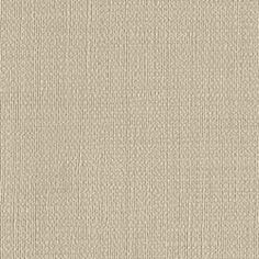 Harbor Linen #wallpaper in #putty from the Texture Resource 2 collection. #Thibaut