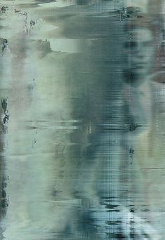 Gerhard Richter - Portrait of André Schmucki Glitch Art, Figure Painting, Painting & Drawing, Modern Art, Contemporary Art, Figurative Kunst, Photocollage, Illustrator, Art Photography