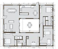 350 Z Cob House Floor Plans Ideas House Floor Plans Cob House Floor Plans