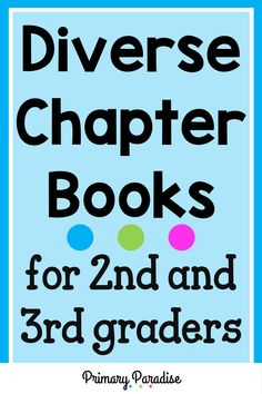 Diverse Chapter Books: Must Haves for & Grade Class Libraries Guided Reading Organization, Guided Reading Activities, Guided Reading Lessons, Teacher Organization, Teacher Hacks, Kindergarten Blogs, Kindergarten Reading, Teaching Reading, Teaching Ideas