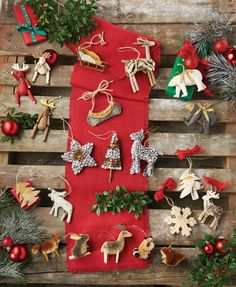 Shop Mud Pie - OneCoast - Wholesale Gifts and Home Products Mudpie, Yule, Affordable Fashion, Entertaining, Crafty, Winter, Holiday, Gifts, Diy
