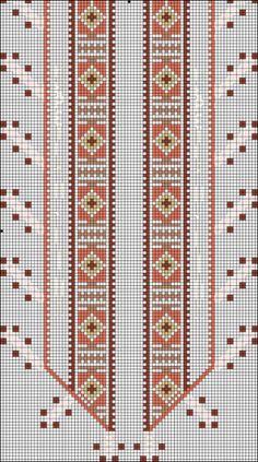 Gallery.ru / Фото #137 - Узоры (мужские) - WhiteAngel (122 of 192)