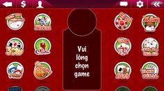 Bigone là game mạng xã hội nổi tiếng cả nước cho thể loại game online trên điện thoại. Tải game Bigone cho iPhone iPadtham gia vào ngôi nhà...