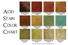 Behr Concrete Stain Colors | Concrete_Revival%20Color%20Acid%20Stain%20Color%20Chart.jpg