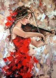 25 Drawings which can be confused with photos detailed drawings art illustrations drawing practice inspirational drawing acrylic portraits ideas acrylic Violin Art, Violin Drawing, Violin Painting, Violin Tattoo, Violin Music, Beautiful Paintings, Art Music, Belle Photo, Love Art